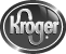 http://datainstallers.com/wp-content/uploads/2012/07/Kroger.png