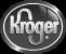 https://datainstallers.com/wp-content/uploads/2012/07/Kroger.png