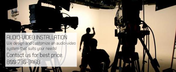 audio-video-installation-in-azusa-ca-91702