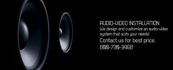 audio-video-installation-in-burbank-ca-91501