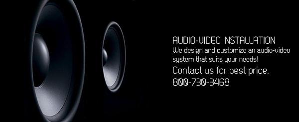 audio-video-installation-in-burbank-ca-91501