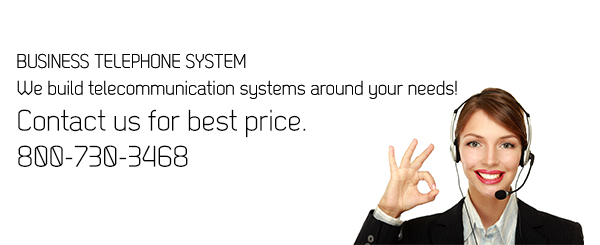 business-voip-for-burbank-ca-91501
