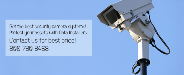 camera-security-installation-in-maywood-ca-90270
