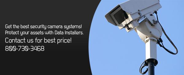 camera-security-installation-in-yorba-linda-92885-ca