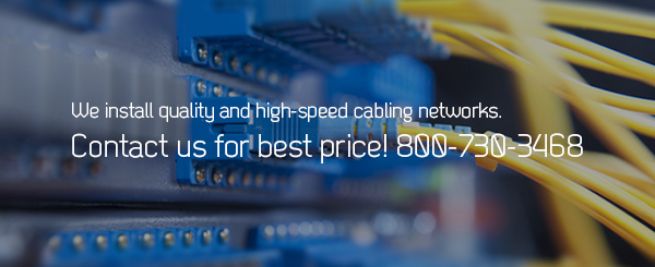 data-cabling-services-in-villa-park-ca-92861