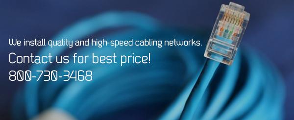 network-installation-in-yorba-linda-ca-92885