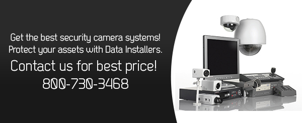 security-camera-in-city-of-industry-91714-ca