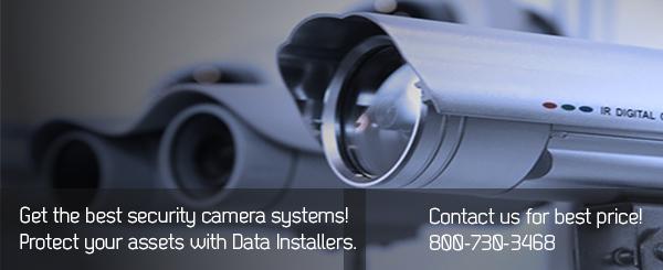 security-camera-in-whittier-90601-ca