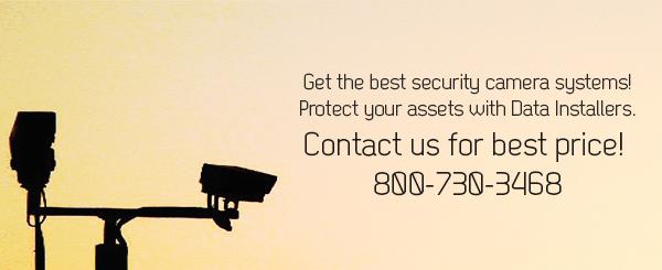 security-camera-installation-in-buena-park-90620-ca