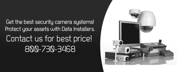 security-surveillance-cameras-in-los-alamitos-ca-90720