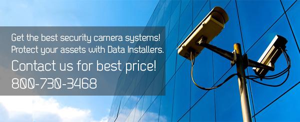 security-surveillance-systems-in-la-habra-ca-90631
