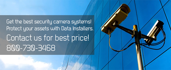 security-surveillance-systems-in-mira-loma-ca-91752