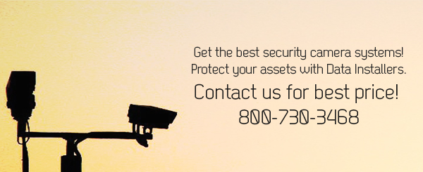 security-surveillance-systems-in-south-pasadena-91030-ca