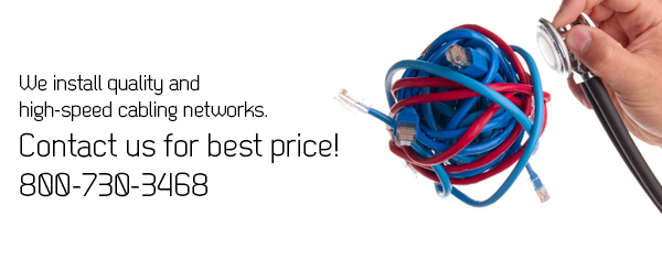 structured-cabling-services-in-burbank-ca-91501