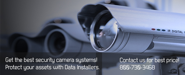 surveillance-systems-in-west-covina-91790-ca