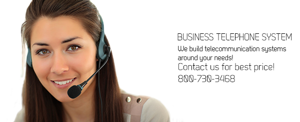business-voip-for-glendora-ca-91740