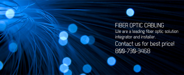 fiber-optics-network-in-norwalk-ca-90650