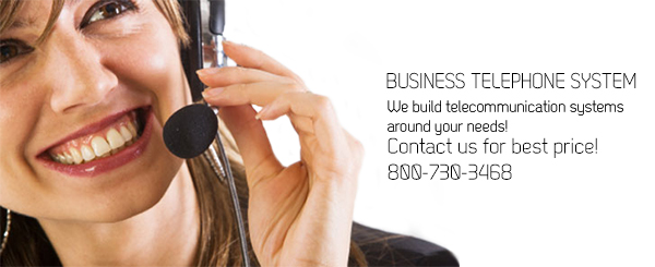 office-phone-system-in-redlands-ca-92373