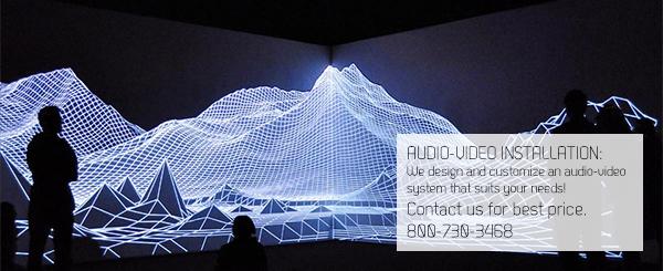 surround-sound-installation-in-yorba-linda-ca-92885