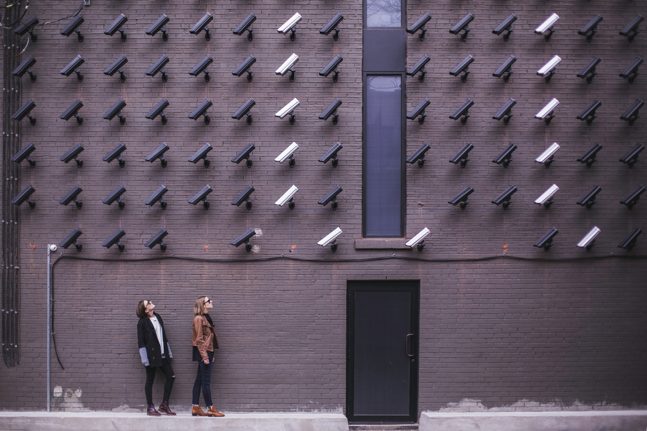 The Forgotten Security Threats That May Threaten Your Business