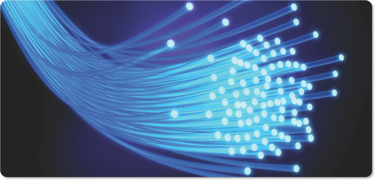 The Top 5 Reasons Why More Businesses Are Switching To Fiber Optic Cable