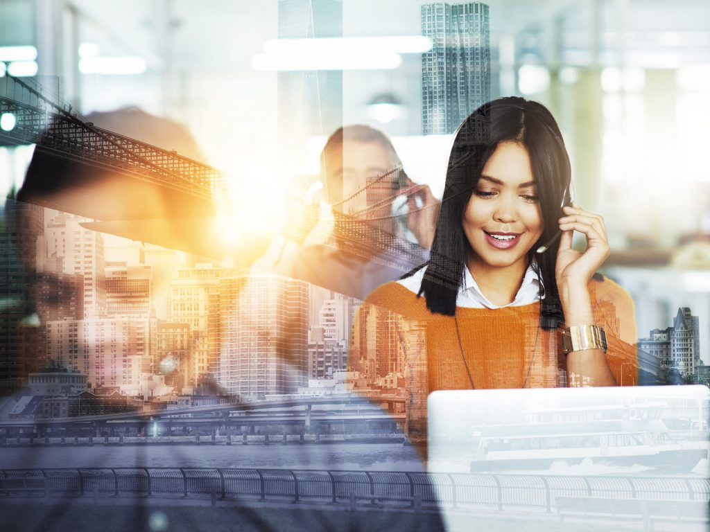 How An IVR System Boosts Customer AND Employee Satisfaction